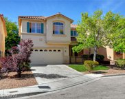 9541 CRESWELL Court, Las Vegas image