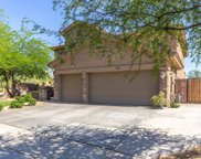 2405 W Barbie Lane, Phoenix image