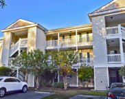 6016 Dick Pond Rd. Unit 109, Myrtle Beach image