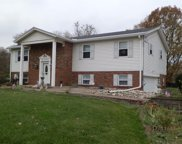 8431 Bluebird  Drive, West Chester image