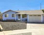 1474 Ginden Ct, Campbell image