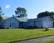 1413 Lund Avenue, Kissimmee image