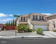 7673 Starshell Point Court, Las Vegas image