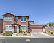 5217 EL PRADO HEIGHTS Street, North Las Vegas image