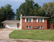 17 CHALET, Fairview Heights image