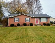 212 Staggs Dr, Portland image