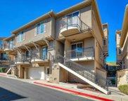 2651 Villa Cortona Way, San Jose image