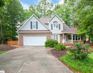 8 Spyglass Court, Greenville image