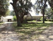 19785 Nw 13Th, Dunnellon image