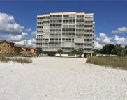 500 Estero BLVD Unit 599, Fort Myers Beach image