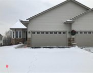 1520 129th Avenue NW, Coon Rapids image