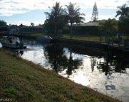 1886 Coral Point DR, Cape Coral image