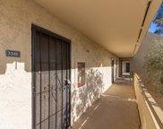 7625 E Camelback Road Unit #B334, Scottsdale image