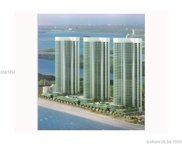 15901 Collins Ave Unit #803, Sunny Isles Beach image