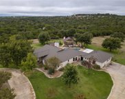 320 S Canyonwood Drive, Dripping Springs image