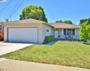 2941 Kelly St, Livermore image