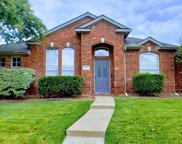 5917 Southmoor Lane, The Colony image