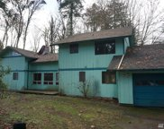 5925 Camelot Dr SW, Olympia image
