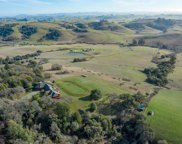 1025 Freestone Ranch Road, Sebastopol image