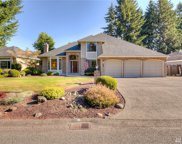 9016 166th St E, Puyallup image