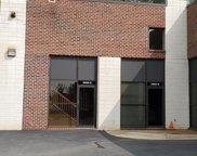 14004 Willard   Road Unit #N&O, Chantilly image