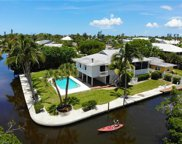 280 Seminole WAY, Fort Myers Beach image