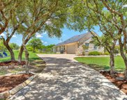 10274 Twin Lake Loop, Dripping Springs image