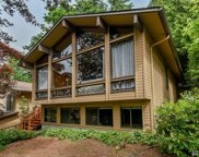 1218 NW 118th St, Seattle image