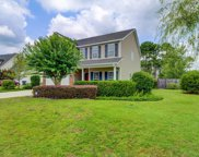 4800 Grouse Woods Drive, Wilmington image