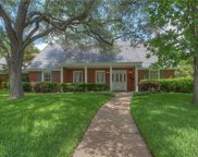 4412 Ranch View, Fort Worth image