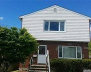 22 15th St, Bayville image