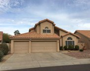 9010 E Palm Ridge Drive, Scottsdale image