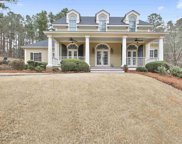 1010 North Hill, Peachtree City image