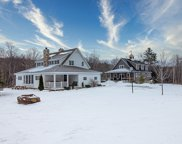 9 Carriage House Drive, Dover image
