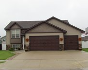 2709 NW Heritage Dr, Minot image
