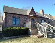 9236 South Trumbull Avenue, Evergreen Park image