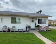 105 Carnation Avenue, Imperial Beach image