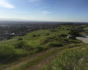 3660 Pleasant Knoll Ct, San Jose image