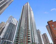 505 North Mcclurg Court Unit 405, Chicago image