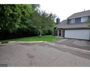 1825 Donegal Drive Unit #1, Woodbury image