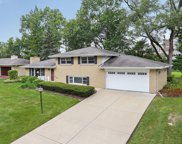 12120 South Coach Road, Palos Heights image