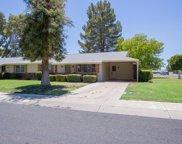 13636 N Redwood Drive, Sun City image