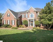 112 Water Mill Road, Greer image