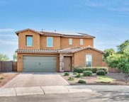 1126 E Flamingo Way, Gilbert image