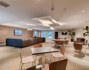 8925 FLAMINGO Road Unit #103, Las Vegas image
