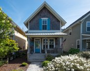 2783 Anemone Ave Sw, Lincoln City image