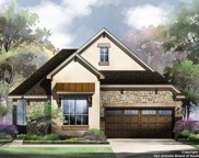 4426 Avery Way, San Antonio image