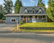 8621 125th St Ct  E, Puyallup image