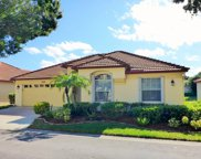 7039 Galleon Cove, Riviera Beach image