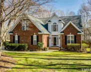 2864 Anfield Road, Raleigh image